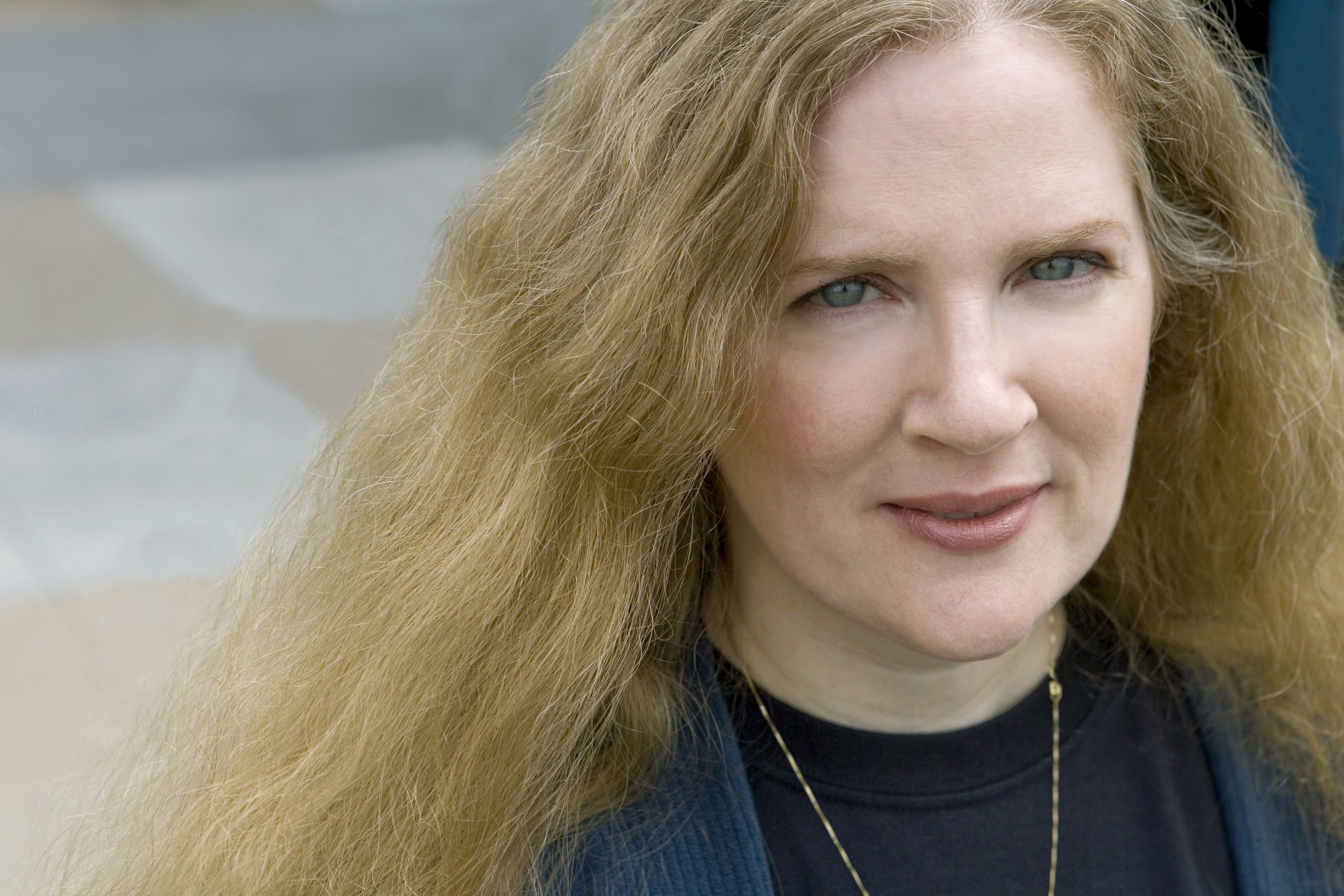 Suzanne Collins naked (57 pictures), hacked Sexy, Twitter, in bikini 2020