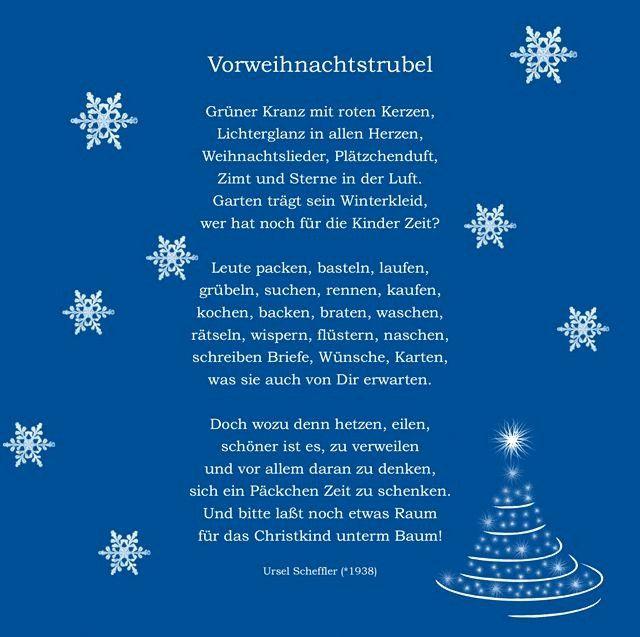 Kurze Geburtstagswunsche Besinnlich Best Of Weihnachtsgedichte Kurz Besinnlich Weihnachtsspruch Ka Weihnachtsspruche Weihnachtsgedichte Weihnachtsgedichte Kurz