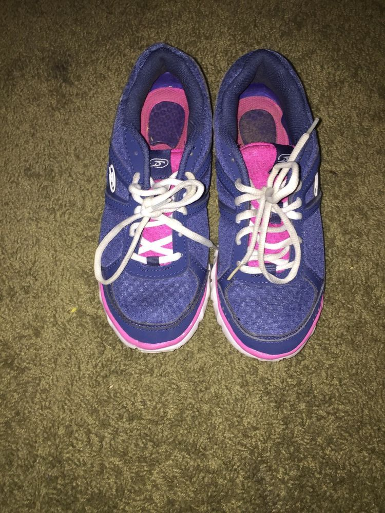 1e8d1f1e62e69 Dr Scholls Running Shoes Size 6.5 Mens( Womens Colorway ) #fashion ...