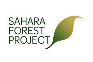 Fredrik Hauge fra Bellona: Sahara Forest Project kombinerer saltsvanns-drivhus, konsentrert solenergi – og nå også dyrking av alger, og vil sørge for at det kan gro grønt i tørre områder, samtidig som prosjektet gir ferskvann og biomasse til ren energi. Derfor er prosjektet en løsning på klimakrisa, ørkenspredning, vannmangel og utfordringen med å produsere nok mat til en økende verdensbefolkning.