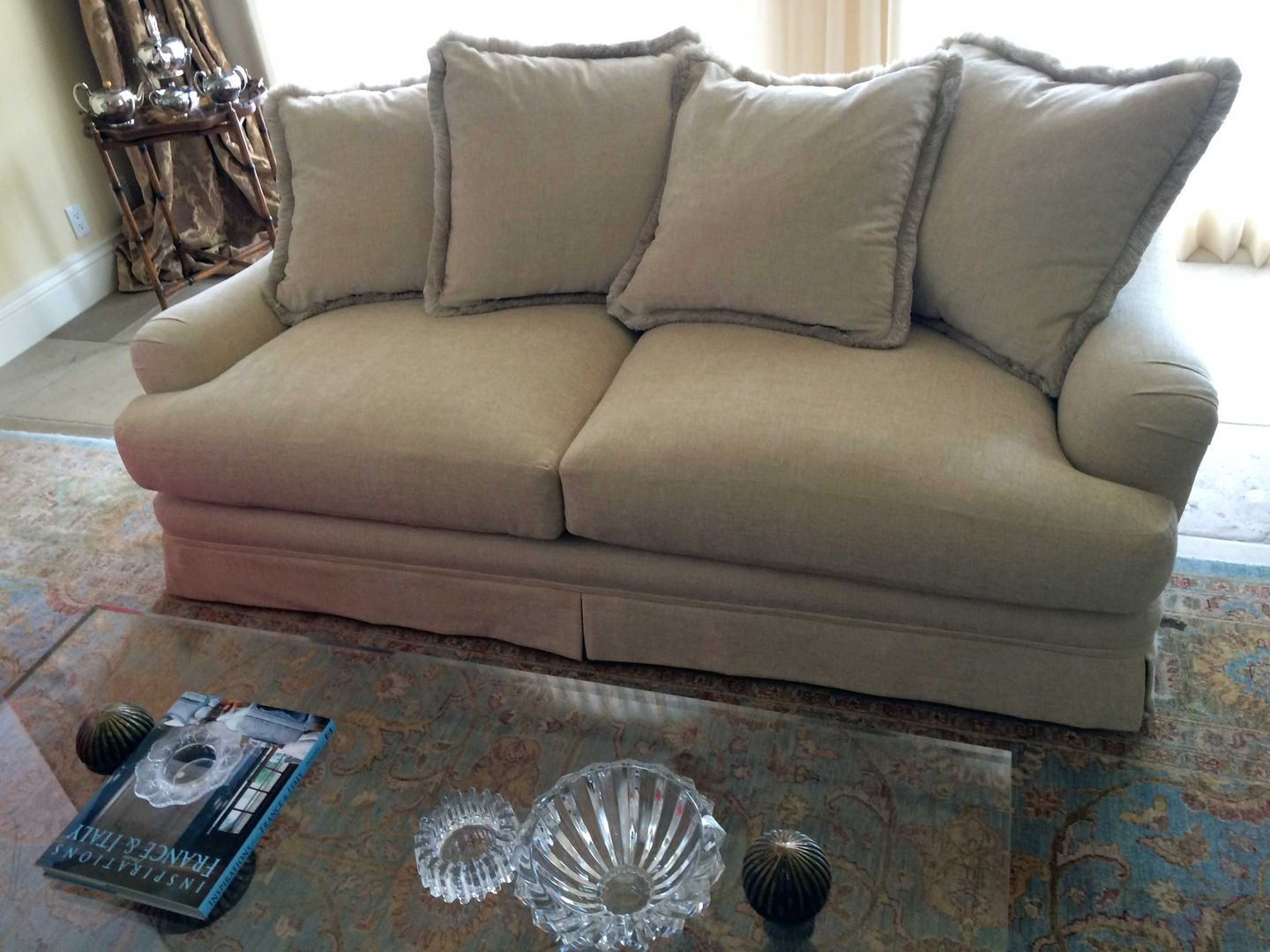 Exceptional Nice Sofa Reupholstery , Awesome Sofa Reupholstery 58 On Sofas And Couches  Set With Sofa Reupholstery