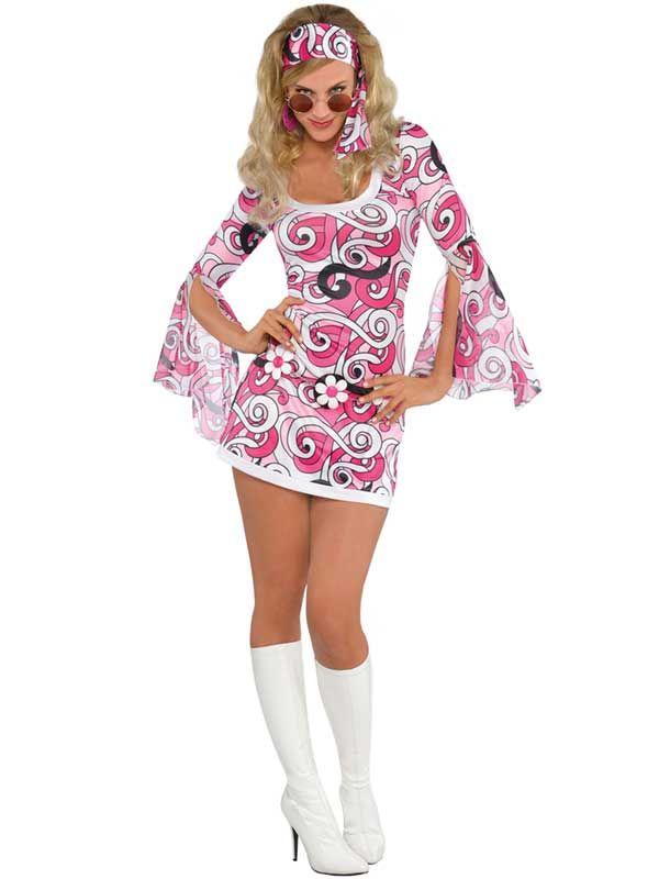 EX Spencer Blu Marks and imbottito Lace-Up Scollato Costume Da Bagno Taglia 18 20 SS208