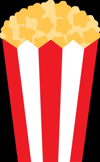 Pin By Tali Stein On New Slime Mini Canvas Art Popcorn Theme Pop Stickers