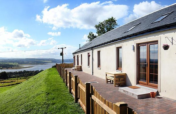 10 good reasons to holiday in Glasgow & The Clyde Valley