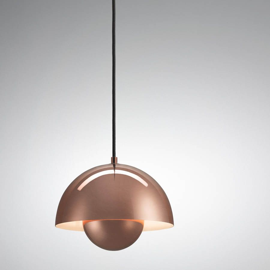 Copper pendant lamps light fixtures xl3g 900900 pixels 510 copper pendant lamps light fixtures xl3g 900900 arubaitofo Choice Image