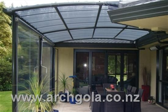 Marvelous Archgola Residential Outdoor Shelters