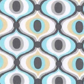 Crafters Vision - Michael Miller - Charcoal Feeling Groovy Cotton Fabric, $8.70 (http://www.craftersvision.com/michael-miller-charcoal-feeling-groovy-cotton-fabric/)