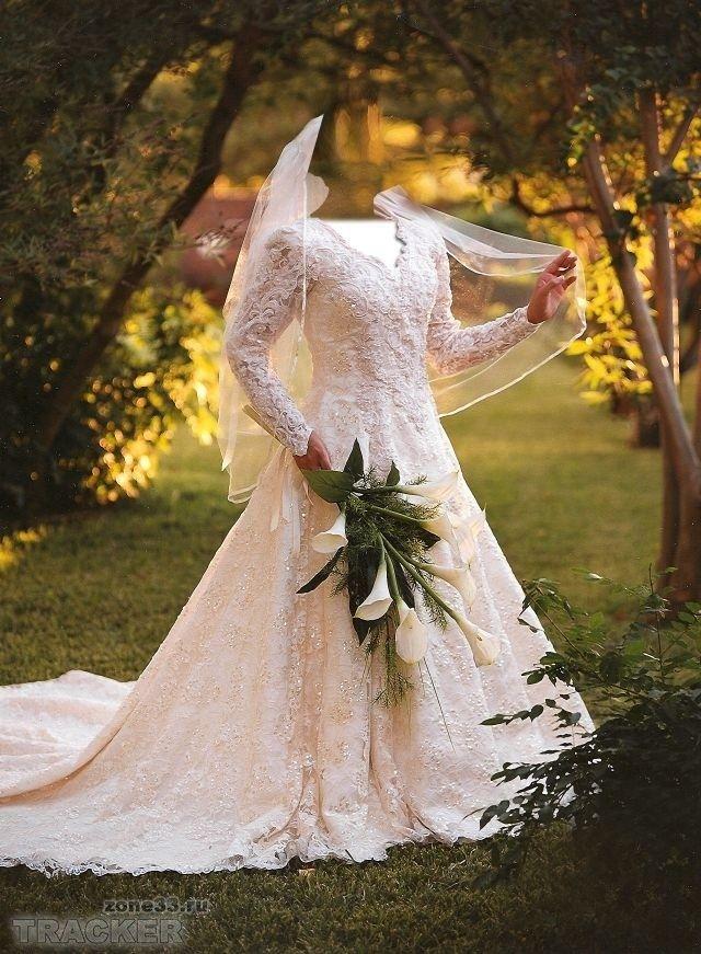 Шаблоны свадебных платьев для фотошопа скачать бесплатно