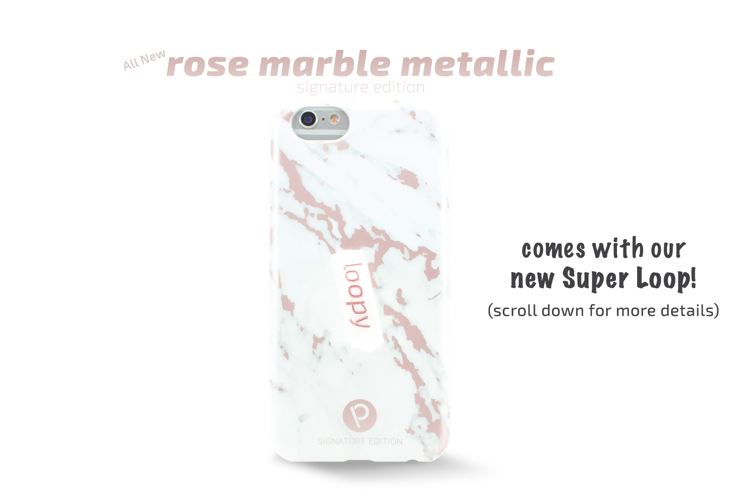buy online 37f46 994b0 Past Season Models - iPhone 6/6s in 2019 | W i s h L i s t | Iphone ...