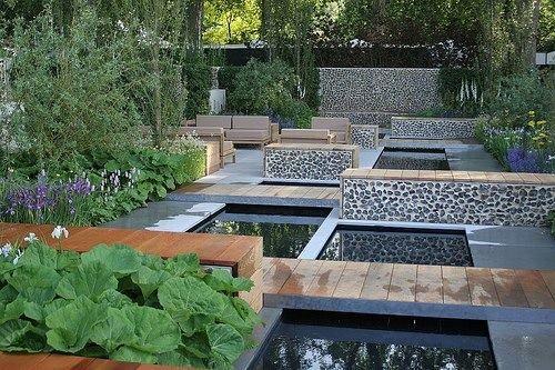 Landscape A Design Modern Garden Design Garden Design Garden Landscape Design