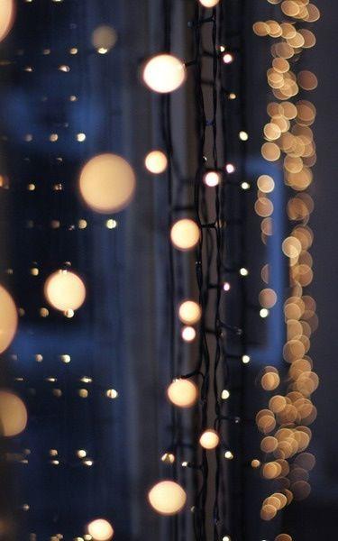 Lights Photography Wallpaper Lit Wallpaper Lights