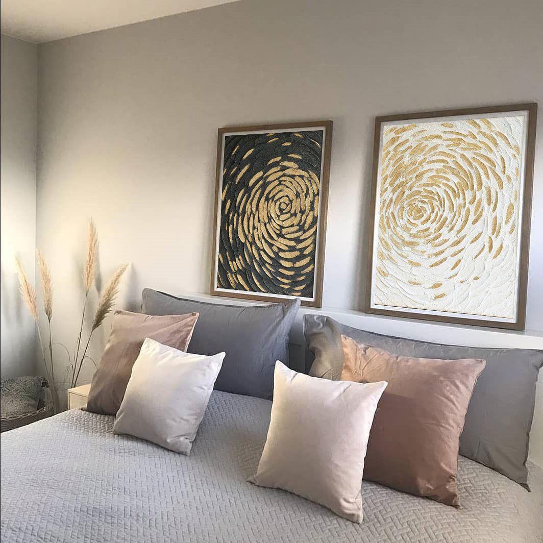 #abstract  #painting #oilpainting #decorglamsquad #interiorstyle #deco #decoration #inspohome #inspiration #decosalon #livingroomdecor #livingroom #salon #homedecor #glamhomedecor #homesweethome #interior #interiordesign #interiordecor #instadecor #designer #housedesign #passiondeco #decor #romantic #glamdecor #homedesigner #housedesign #housedecor #charminghomes #shabbyhome