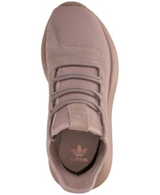 fa1909b0b56 adidas Boys' Tubular Shadow Knit Casual Sneakers from Finish Line ...