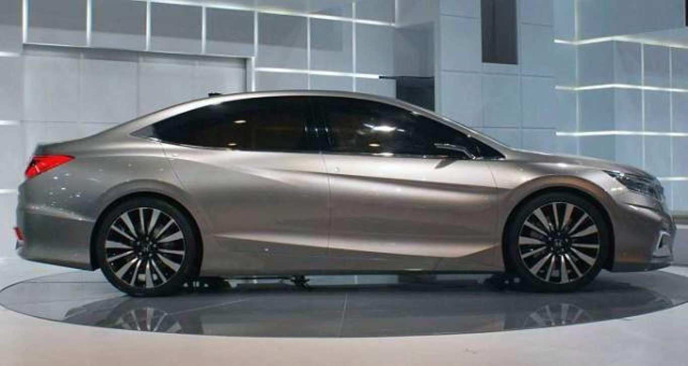2020 Honda Accord Coupe Spirior In 2020 Accord Coupe Honda Accord Coupe Honda Accord