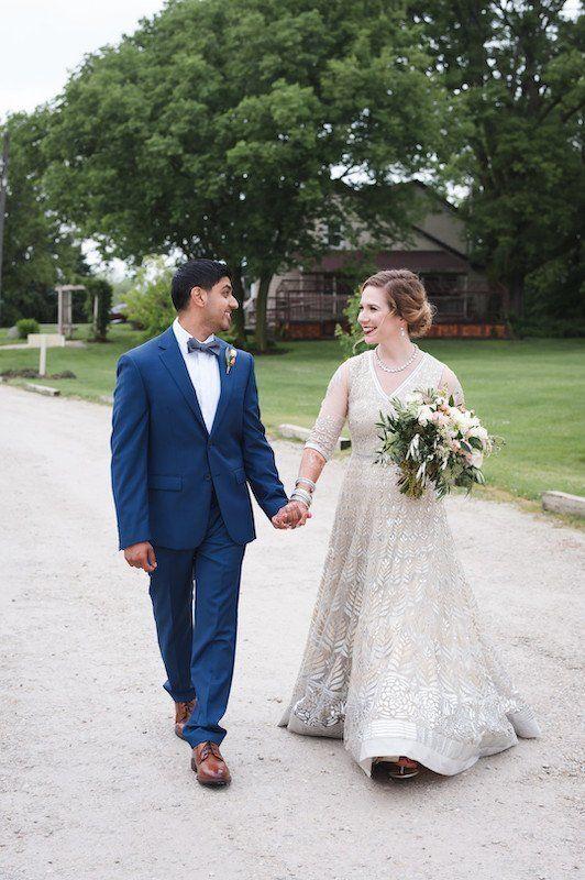 Wedding dresses in Oswego