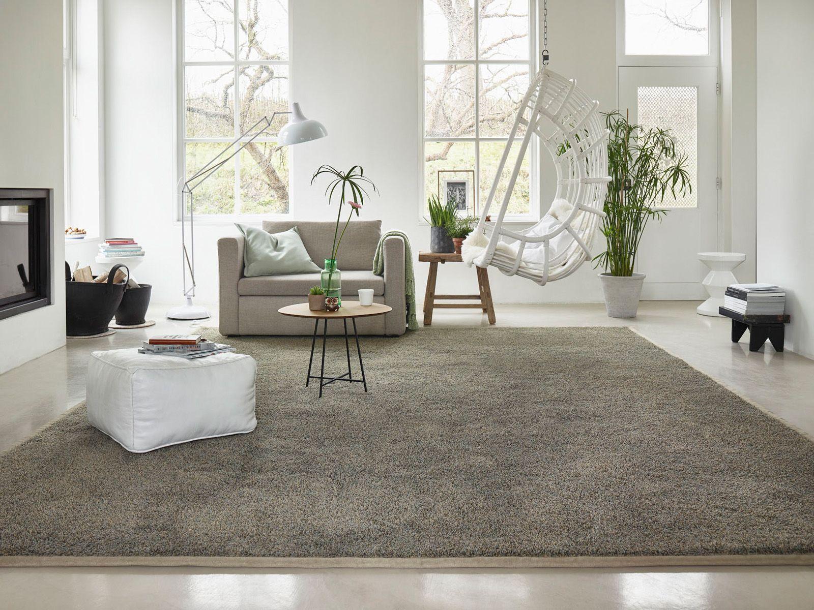 Groot karpet van grijs tapijt tapijt & karpetten vloerkleed