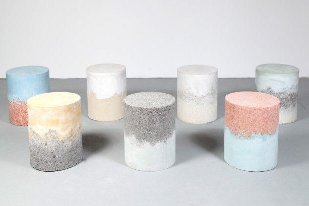 Бетон шоп купить бетон в купавне