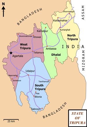 Map of state of tripura tripura quiz questions and answers http map of state of tripura tripura quiz questions and answers http gumiabroncs Image collections