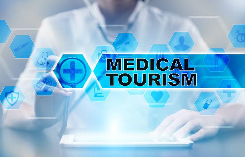 Medictel Indonesia adalah Agen Korea medical tourism yang