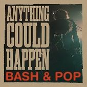BASH & POP On The Rocks