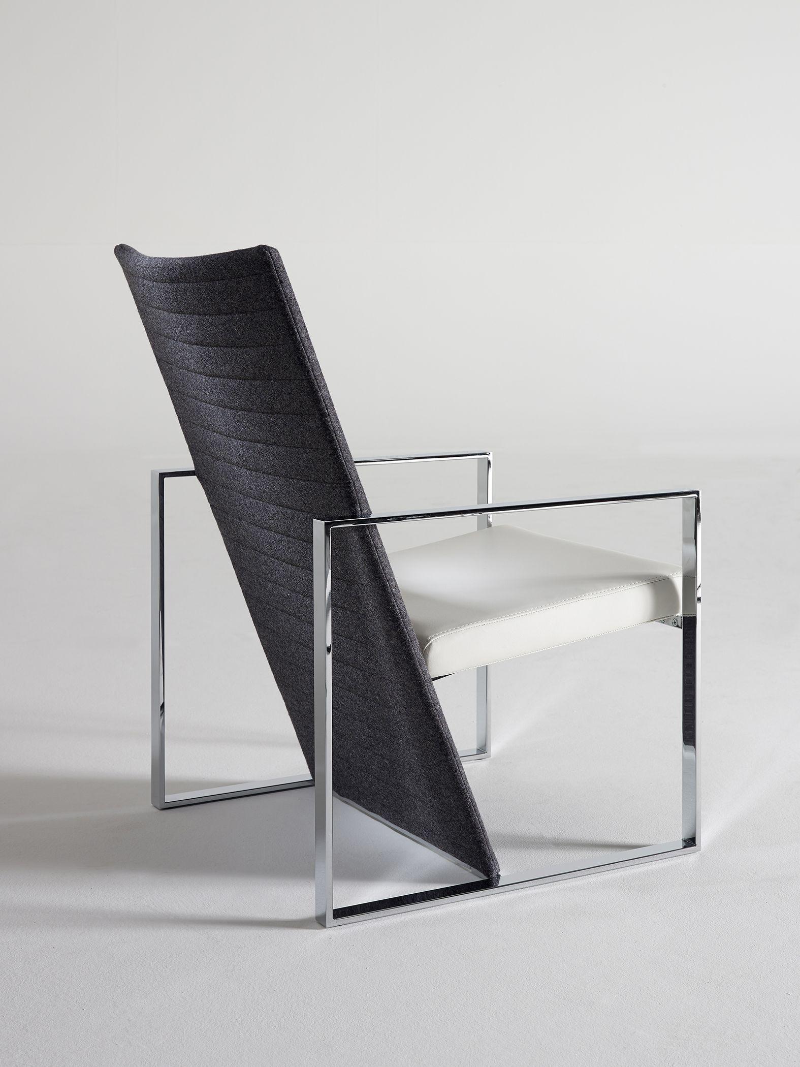 Rox from Davis Furniture