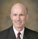 Dr. Brian Kinney Endorses Athena Karsant