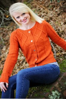 """The """"Emily"""" Cardigan.   ~  105 West Boutique, Abbeville SC.  (864) 366-WEST.  Look for us on Facebook!"""