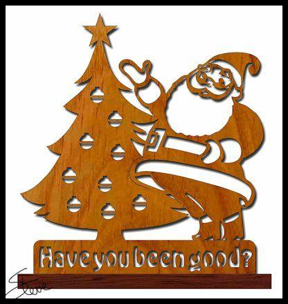 Scroll Saw Workshop Catalog Christmas Stencils Christmas Fayre Ideas Scroll Saw
