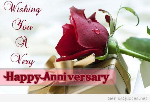 Happy anniversary wishes happy anniversary cards anniversary