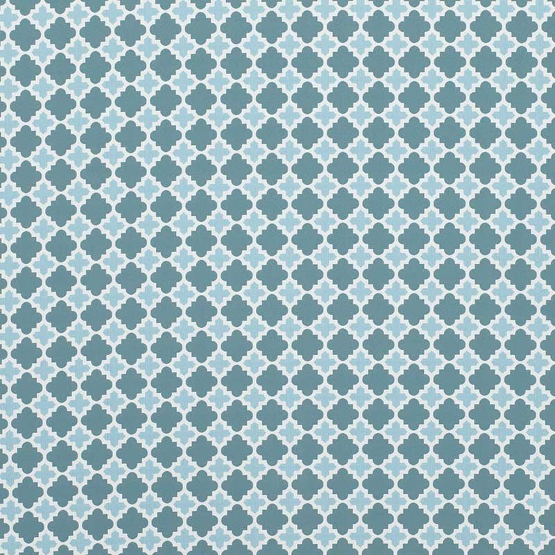 Warwick Fabrics Bells Beach Colour Ocean With Images