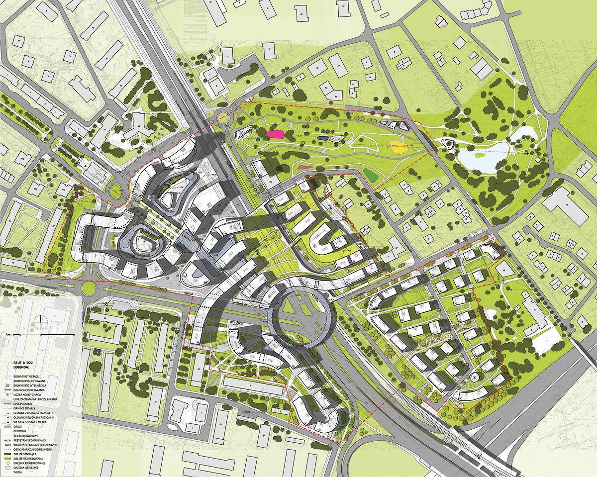 concept of sustainable urban development pdf