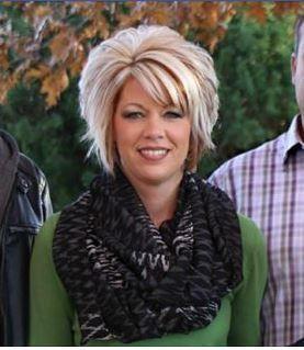 Capture Flotte Frisuren Ab 60 Pinterest Hair Styles Short