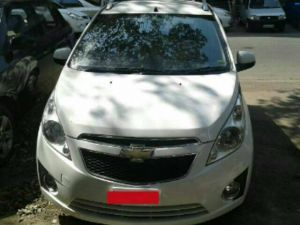 Chevrolet Beat 1 0 Lt Tcdi Diesel R D Buy Used Cars