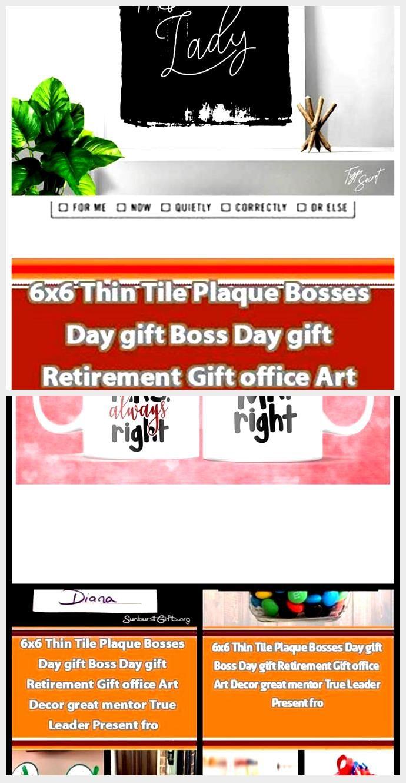 BOSS LADY, boss gift ideas, lady boss, girl boss, gift for bosses day, gift for boss, office ...