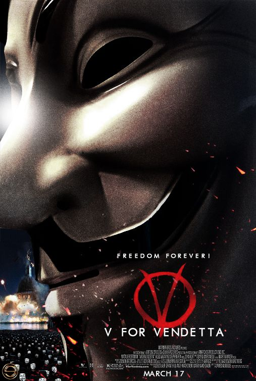 v for vendetta full hd 720p izle