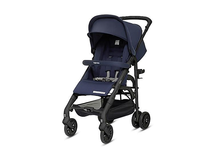 9 Best Umbrella Strollers for Every Family's Needs #bestumbrella Best Umbrella Strollers To Fit Every Family's Needs #bestumbrella