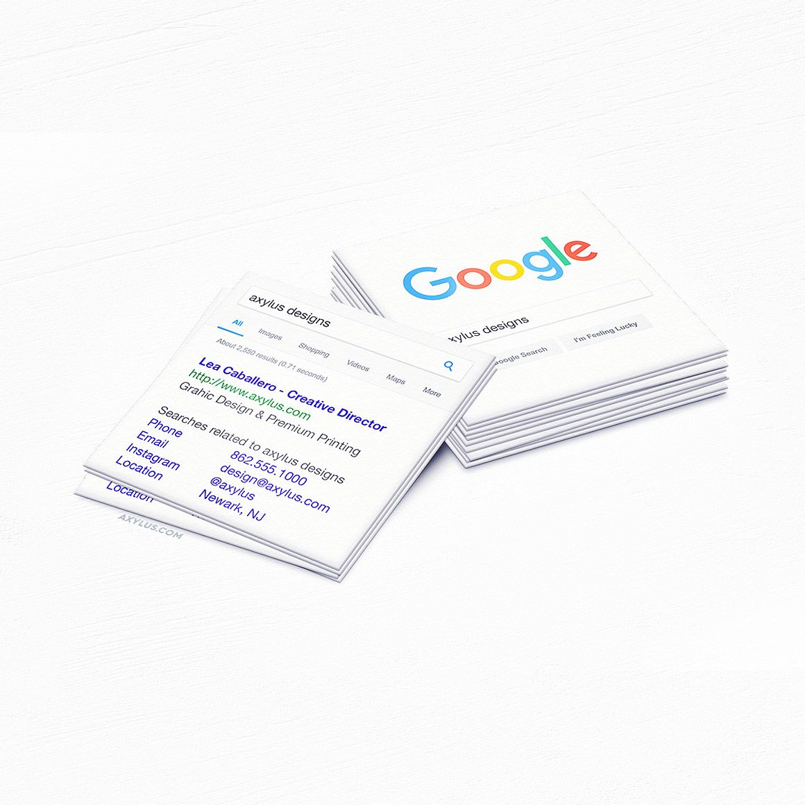 The Amusing Google Business Cards Square Mini Cards Seo Marketing With Google Searc In 2020 Google Business Card Business Card Template Word Business Card Template