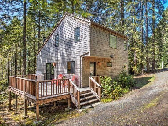 354 Moonraker Rd, Sea Ranch, CA 95497 | MLS #21706051 - Zillow