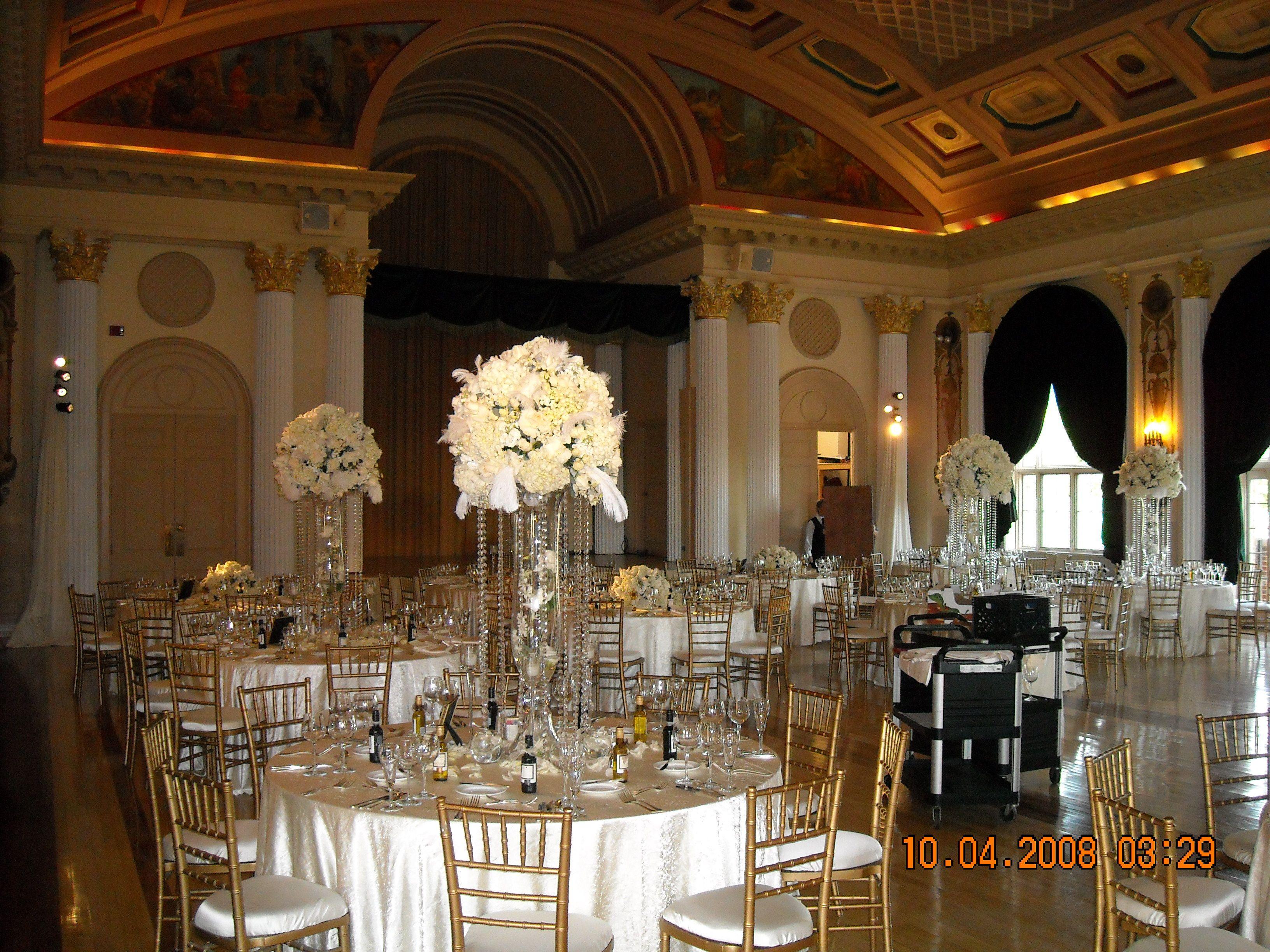 Wed101.com - Chicago Wedding Venues, Chicago Banquet Halls ...