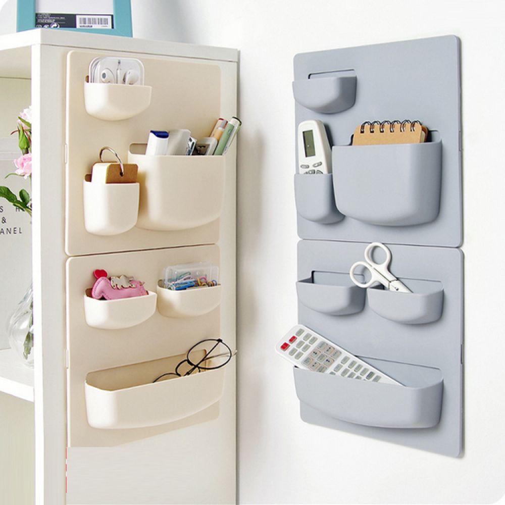 34+ Suction cup bathroom shelf ideas