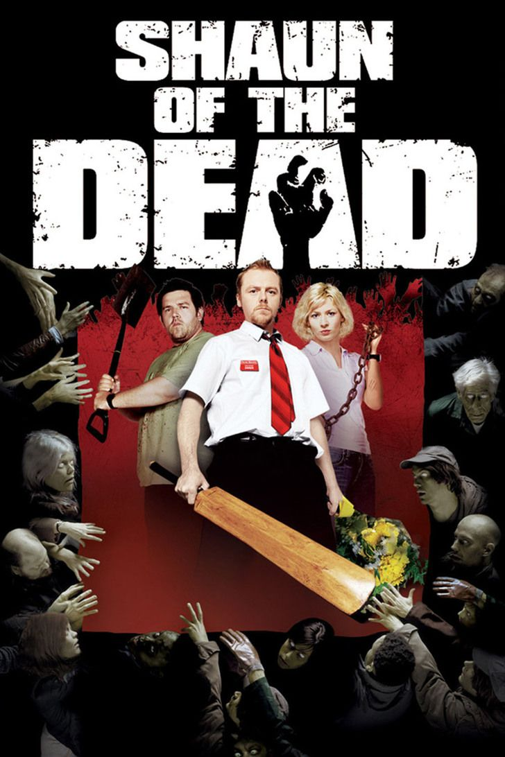 Movie Posters Zombie Movies Best Horror Movies Best Movies List