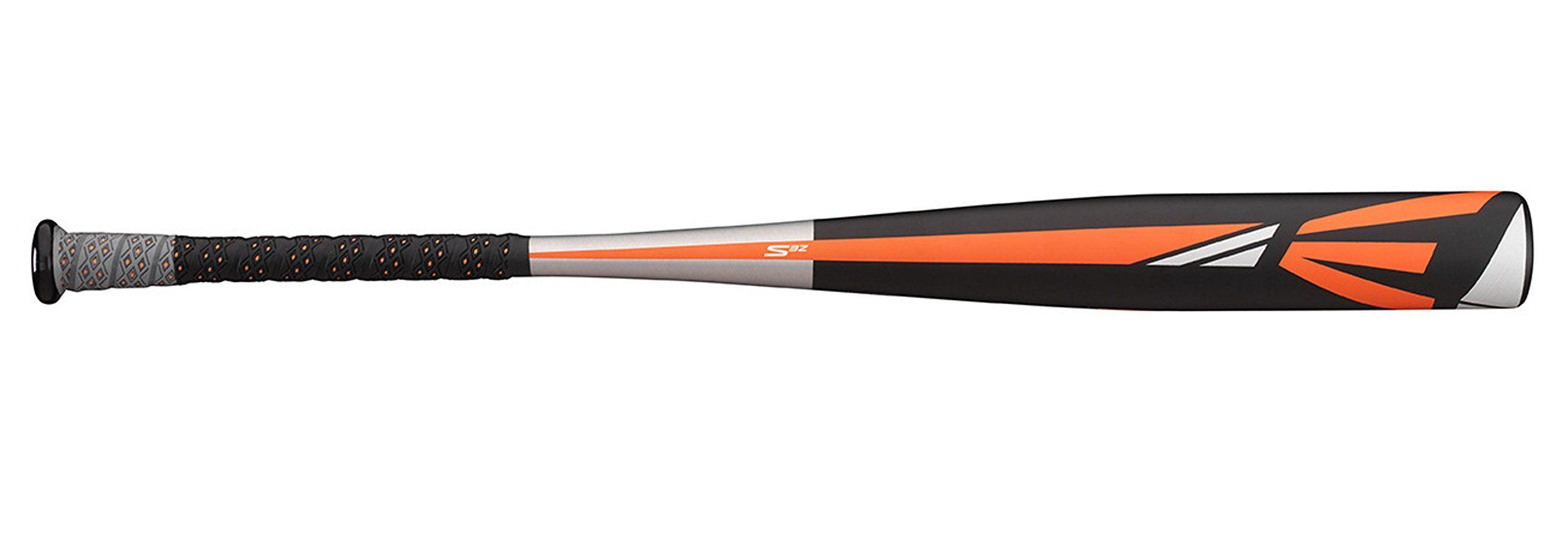 Easton 2015 Bb15s3z S3z Zcore 3 Bbcor Baseball Bat 33 Inch 30 Ounce Baseball Bat Baseball Easton Bats