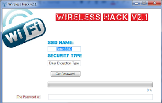 Thanks for visiting our wifi password hack website you can see that
