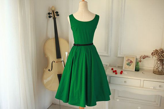 green christmas party dress etsy wednesday 10 beautiful holiday dresses under 150 christmas dress party
