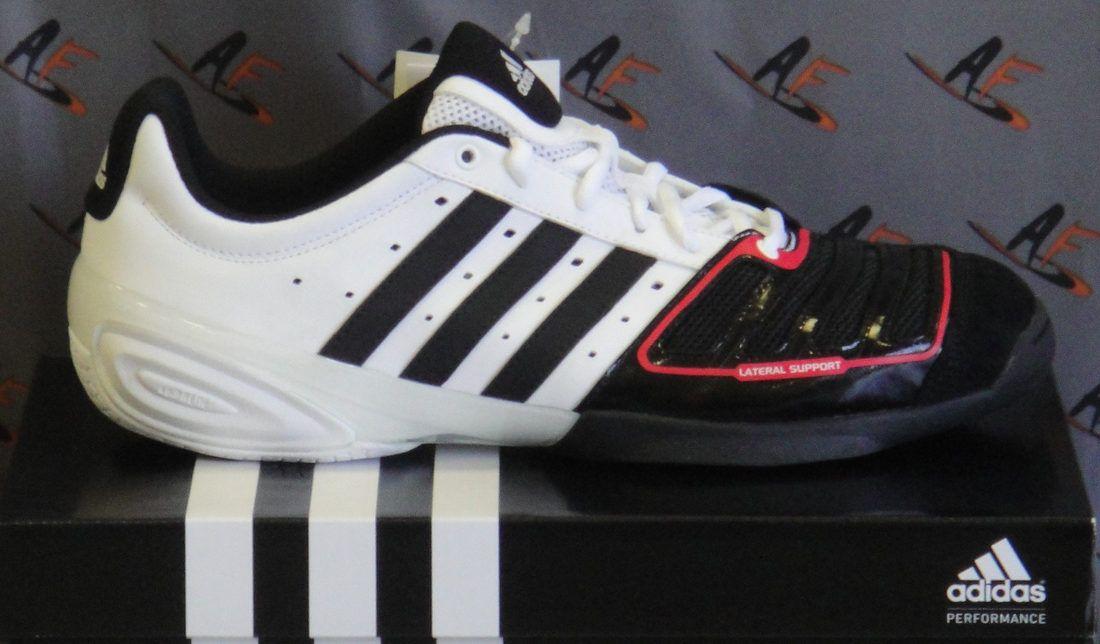 Adidas D Artagnan Iv Off 73 Best Deals Online