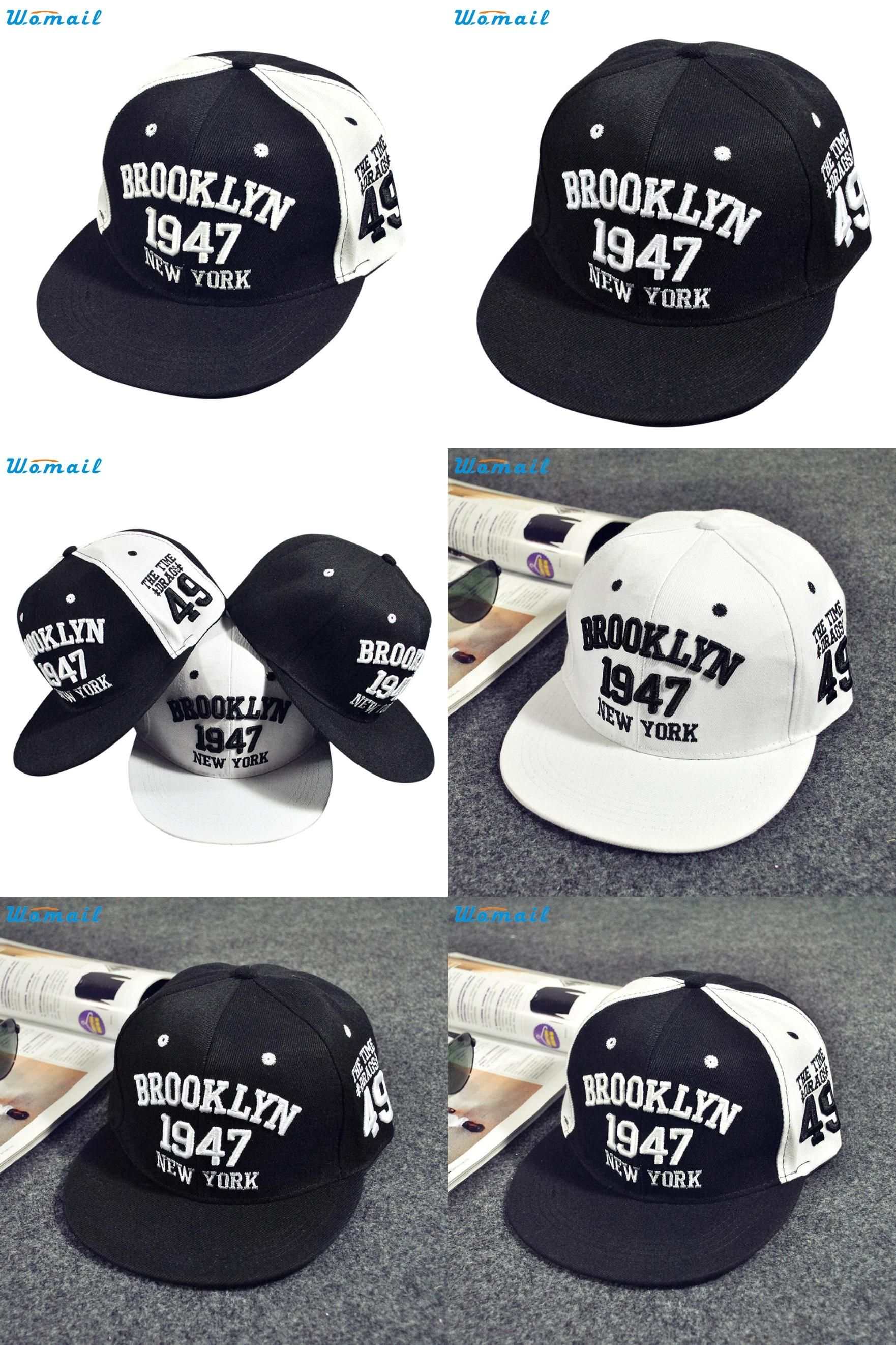 3892d0cd2a8  Visit to Buy  Trendy Style 100% High quality Fashion Embroidery Snapback  Boy Hiphop