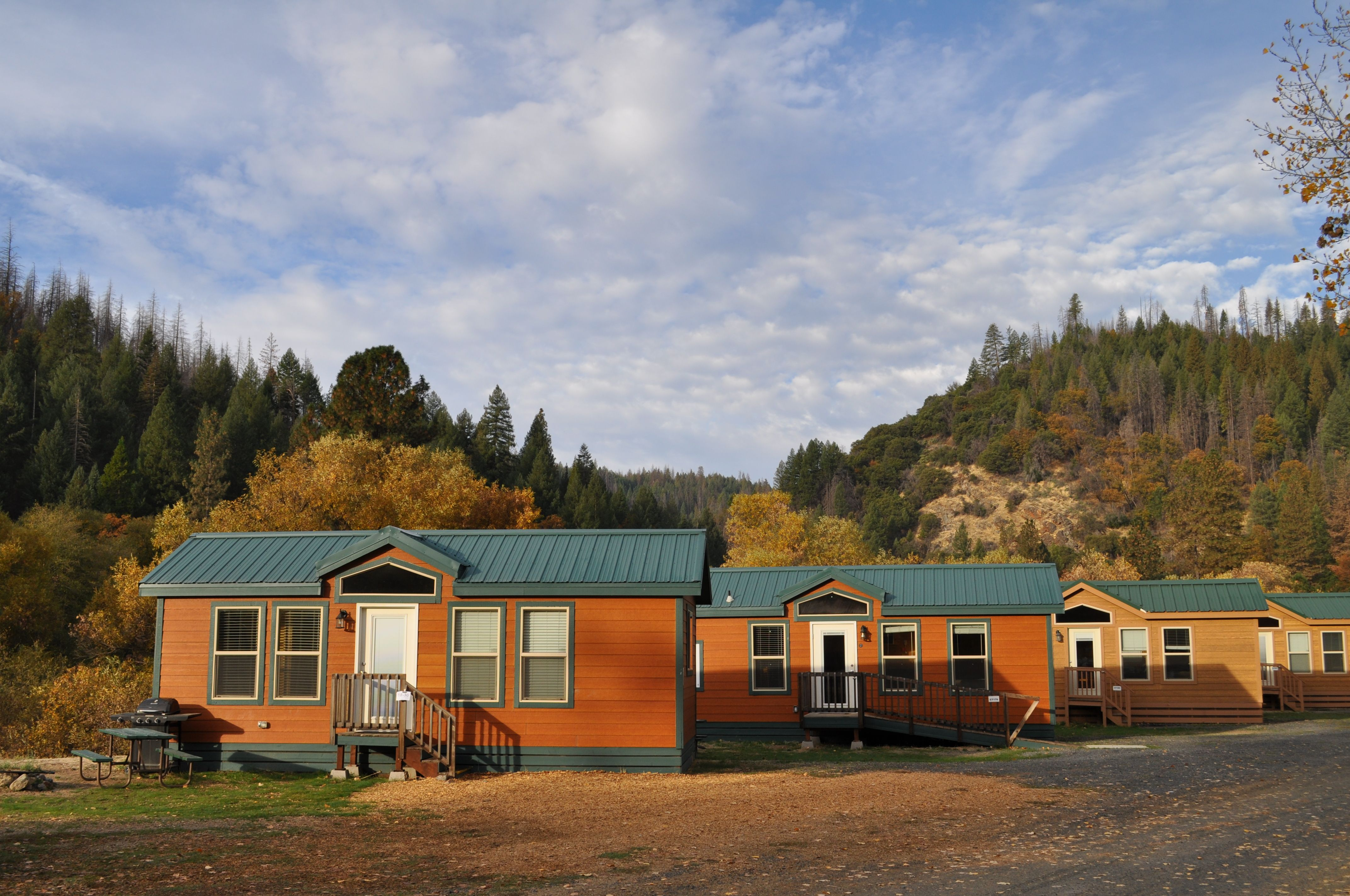 snow sale for lakefront big in cabin near california rentals vacation cabins prices mountain summit lake bear under boulder bay