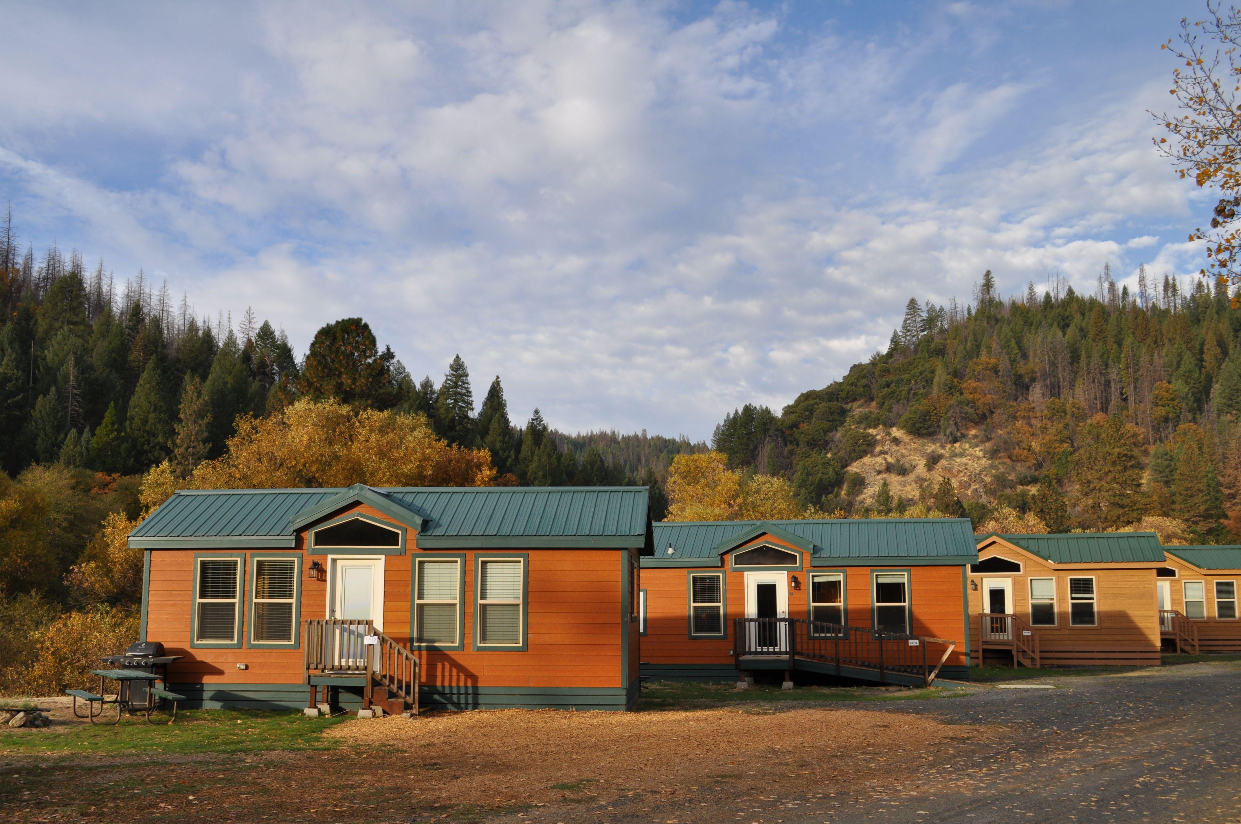 big christmas california cabins cabin in lake rentals bear near rent snow ca for summit rental