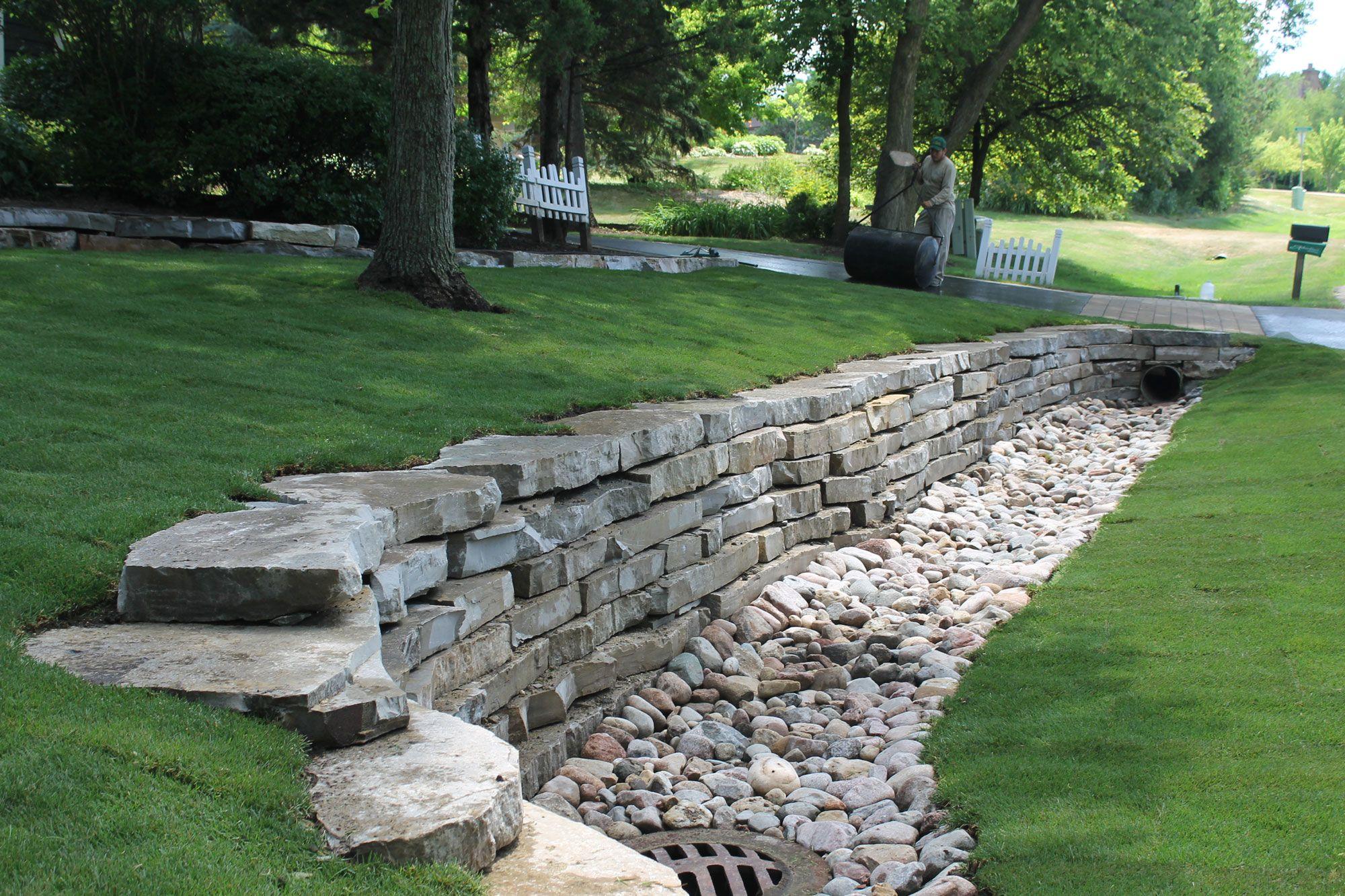 Pin On Back Yard Garden Ideas