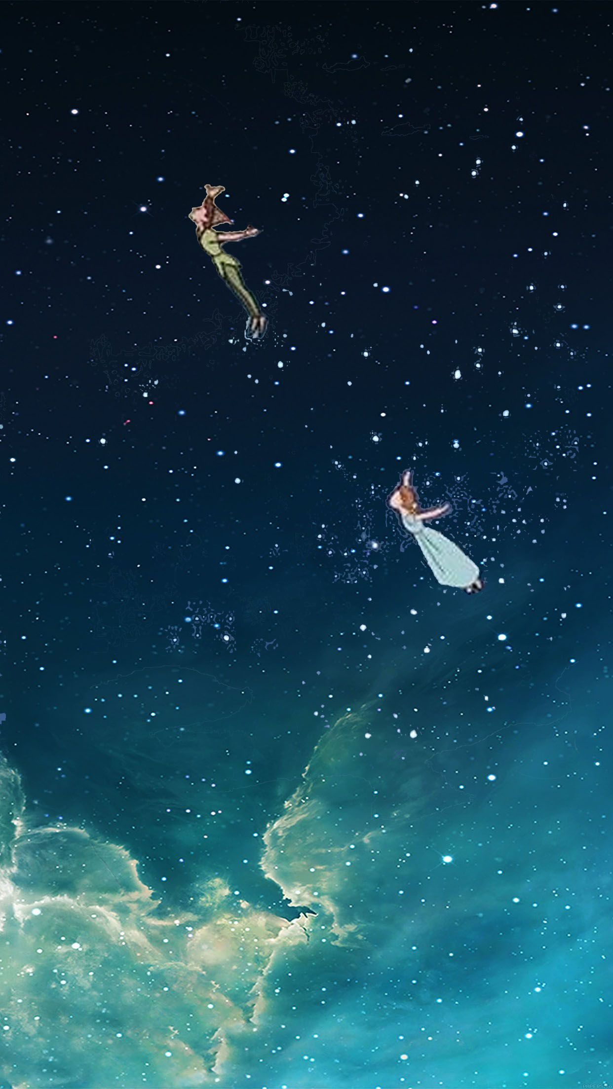 Primeiro Livro Q Li Peter Pan Peter Wendy In 2020 Disney Background Disney Wallpaper Disney Phone Wallpaper